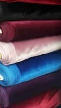 Bordo dnevna haljina na bretele