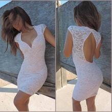 Belo bez haljina