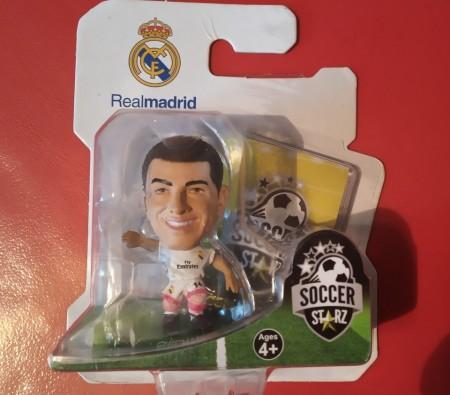 Figurina: Chicharito, Real Madrid, 2014