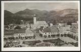 1940 - Baia Mare, centru (jud. Maramures)