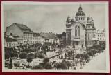 1948 - Targu Mures, centru (jud. Mures)