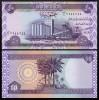 Irak 2003 -  50 dinars, necirculata