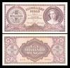 Ungaria 1946 - 1 miliard pengo, circulata