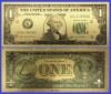 SUA 2003 -   1 dollar, fantasy