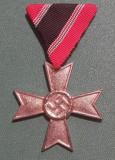 Germania 1939m - decoratie svastica, Replica