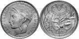 Italia 1995 - 100 lire, comemorativa FAO