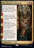 The Bloodsky Massacre x4