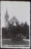 1941 - Targu Mures, biserica cetatii (jud. Mures)