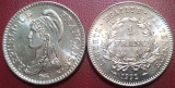 Franta 1992 - 1 franc, circulata - aniversara