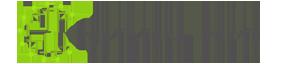Pepiniera Peris | Arbusti fructiferi exotici si ornamentali | Smochini, Kiwi, Kaki