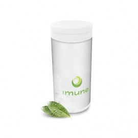 Poze Imune Green Gold