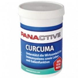 Poze Panactive Curcuma