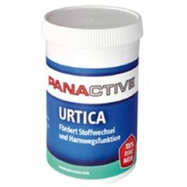 Panactive Urtica