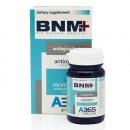 A365 PLUS - supliment alimentar antioxidant