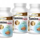 Tamino Forte - Pachet 3 luni