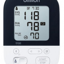 M4 INTELLI IT - tensiometru digital de brat cu Bluetooth