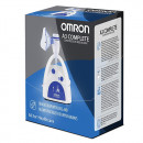 Nebulizator OMRON A3 Complete