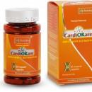 Cardiokare - Pachet 2 saptamani