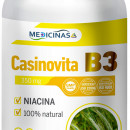 Casinovita B3 (Vitamina B3 sau Niacina)