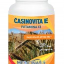 Casinovita E ( Vitamina E)