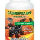 Casinovita B9 ( Acid Folic)