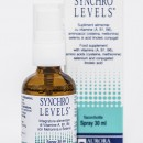 SYNCHRO LEVELS ® - Spray sublingual