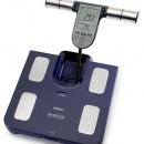 BF511 BLUE - monitor pentru determinarea compozitiei corporale, 8 senzori