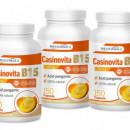 Casinovita B15 - Pachet 3 luni