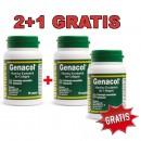 Genacol 2+1 Gratis