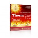 Therm Line Forte