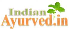 Indian Ayurved