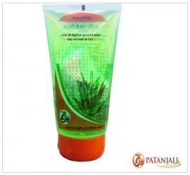 Patanjali Aloe Vera Gel - 150Ml
