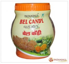 Patanjali Bel Candy -500Grams images