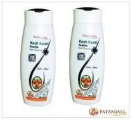 Patanjali Kesh Kanti Reetha Hair Cleanser | पतंजलि केश कांति रीठा बाल क्लेंसेर - 200ML
