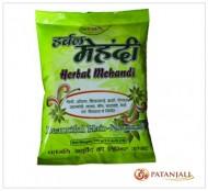 Patanjali Herbal Mehandi-100 G