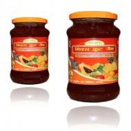 Patanjali Mix Fruits Jam | पतंजलि मिक्स फ्रूट जैम- 500Grams