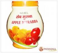 Patanjali Apple Murraba -1Kg