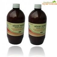 Patanjali Amla Juice 1Ltr | पतंजलि आमला जूस