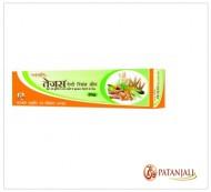 Patanjali Tejus Anti Wrinkle Cream - 50 Grams