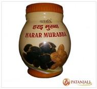 Patanjali Harad Murraba -1Kg