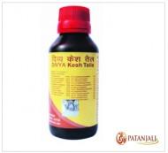 Patanjali Kesh Taila-100Ml