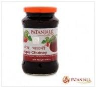Patanjali Apple Chatney - 500Gm