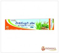 Patanjali Tejus Beauty Cream -50Grams