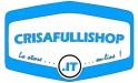 CRISAFULLI WEB SHOP - AUTO - NAUTICA & ACCESSORI