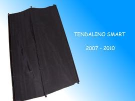 TENDALINO 451 SMART 2007 - 2014 immagini