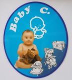 baby-carucioare.ro