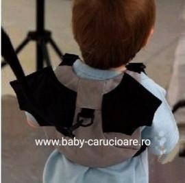 Poze Ham pentru mers Kid Keeper Safety Harness