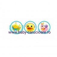 Carusel muzical New Baby Musical ratusca