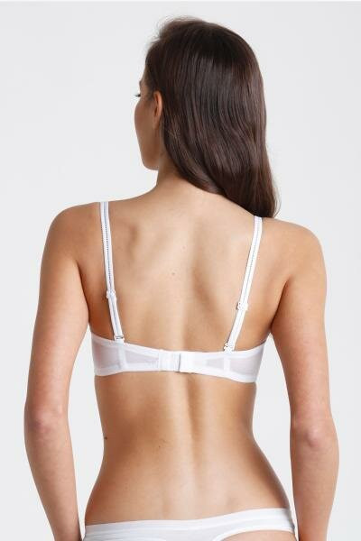 Penti POP UP Bra