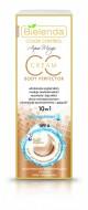 Bielenda Multifunkcionalna CC korektivna krema za telo 10u1 vodootporna 175ml
